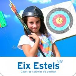 EixEstels