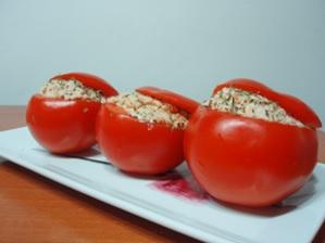alimentat-tomaquet-sorpresa