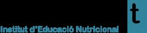 alimentat.nutricionistas.barcelona.logo II